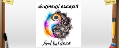 Avatar for Northern Element