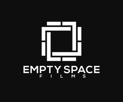 Avatar for Empty Space Films