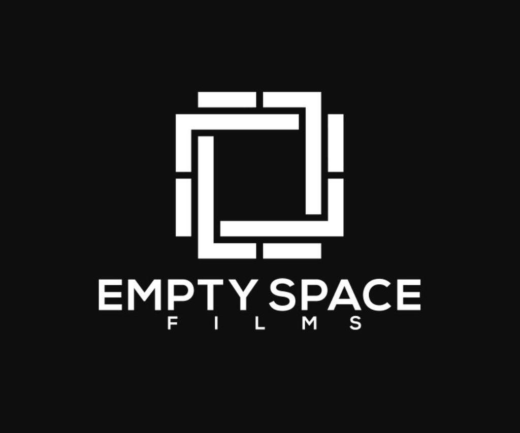 Empty Space Films