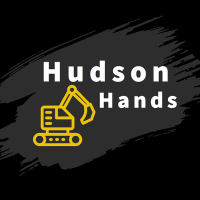 Avatar for Hudson Hands Youngstown, OH Thumbtack