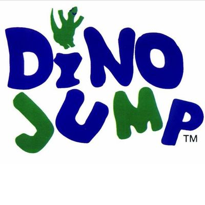 Avatar for Dino Jump Too