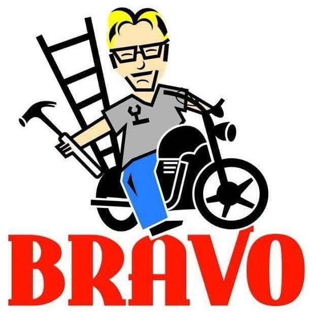 Bravo Handyman Services