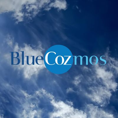 Avatar for BlueCozmos