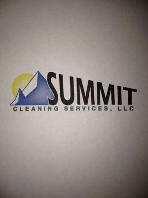 Avatar for Summit Cleaning Services, LLC