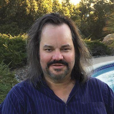 Avatar for Shane Stewart Vocal Coach