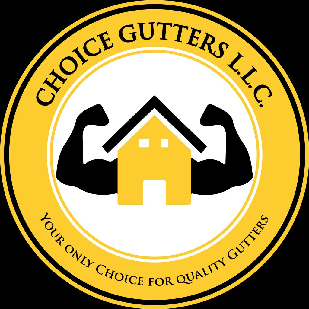 Choice Gutters LLC