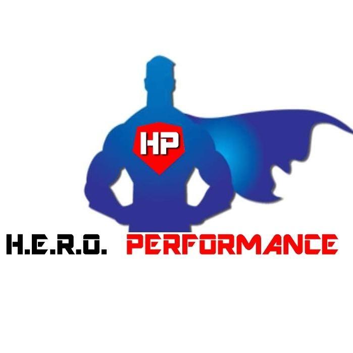 Hero Performance