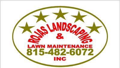 Avatar for Rojas Landscaping & Lawn Maintenance, Inc. Capron, IL Thumbtack