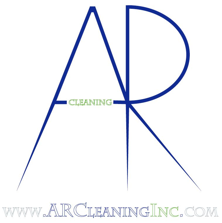 A R Cleaning, Inc.