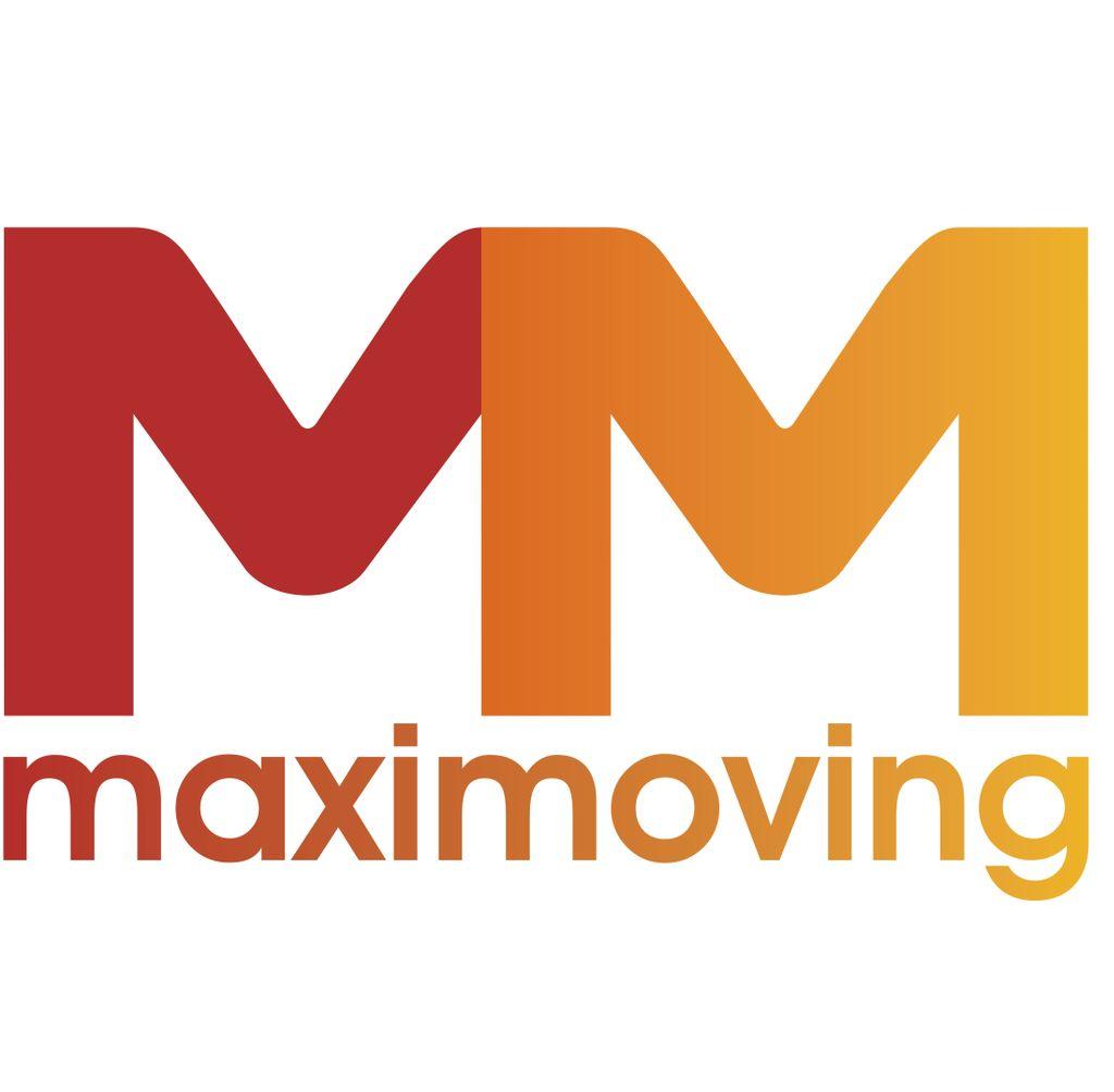 Maxi Moving Inc.