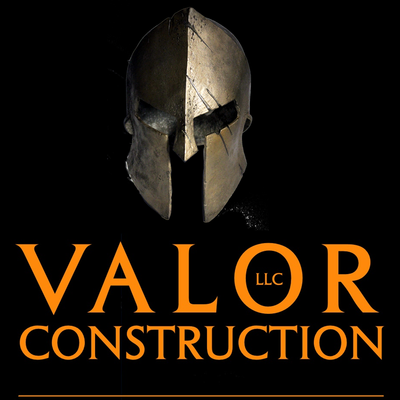 Avatar for Valor Construction Stafford Springs, CT Thumbtack