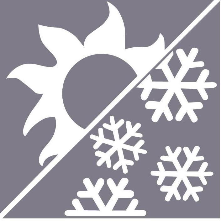 Strickland Companies LLC/Lansing Lawn & Snow