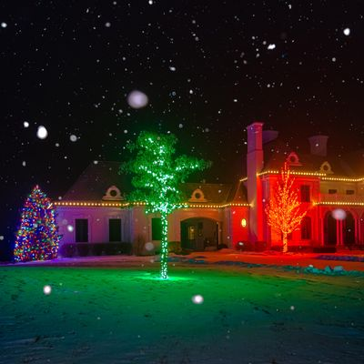 Avatar for Traditions Specialty Lighting Professionals Middleton, WI Thumbtack