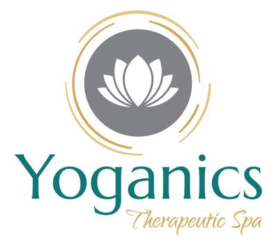 Avatar for Yoganics Therapeutic Spa