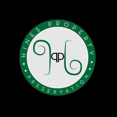 Avatar for (HPP)HINES PROPERTY PRESERVATION, LLC Durham, NC Thumbtack