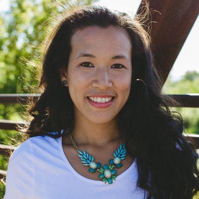 Avatar for Krista Yapp, Holistic Life Coach Sunnyvale, CA Thumbtack
