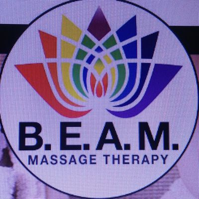Avatar for B.E.A.M. Massage and Healing