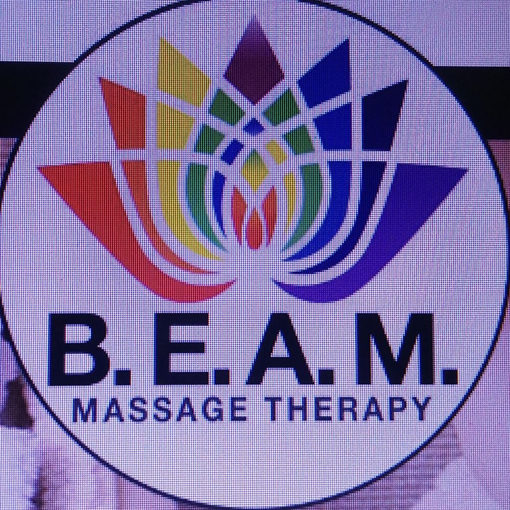 B.E.A.M. Massage and Healing