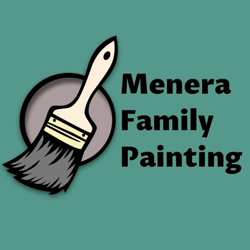 Menera Painting