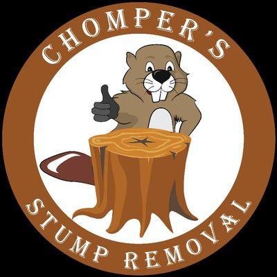 Avatar for Chomper's Stump Removal
