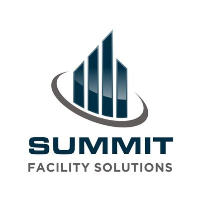Avatar for Summit Facility Solutions
