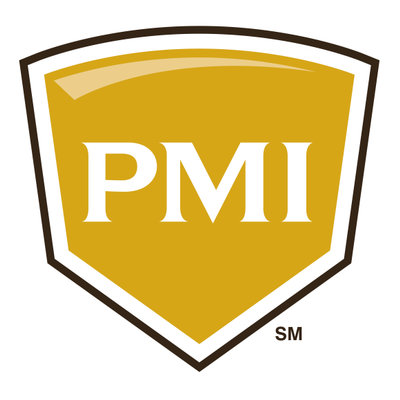 Avatar for PMI Worcester