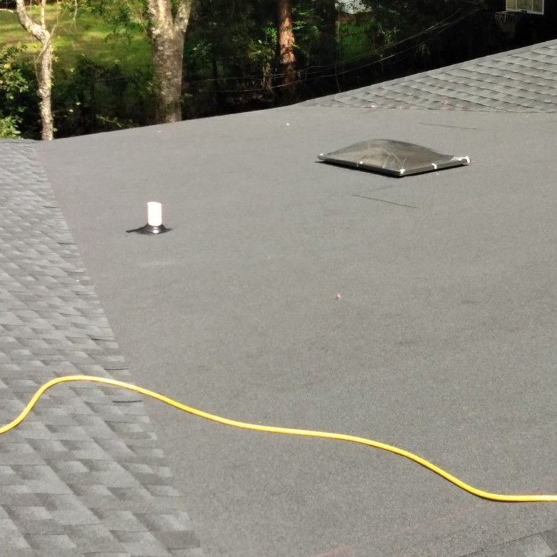 Kelley's Roofing and construction