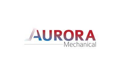 Avatar for Aurora Mechanical LLC