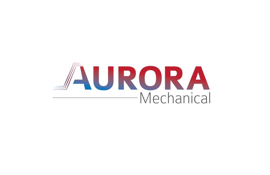 Aurora Mechanical LLC