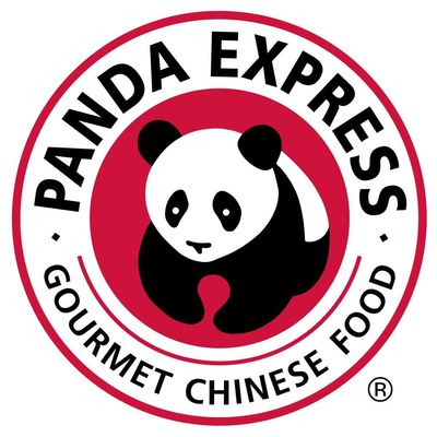 Avatar for Panda Express Catering - Albuquerque