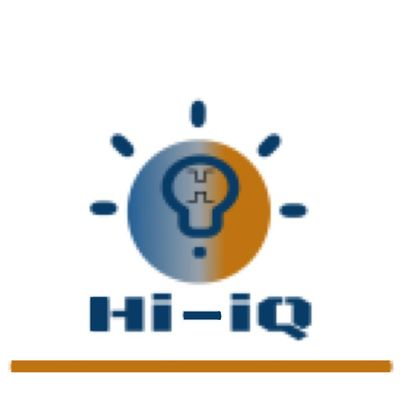 Avatar for HI-IQ LLC