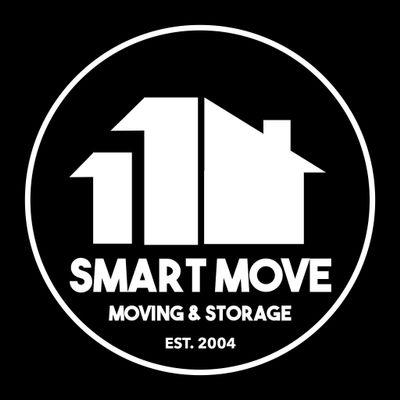 Avatar for Smart Move, LLC