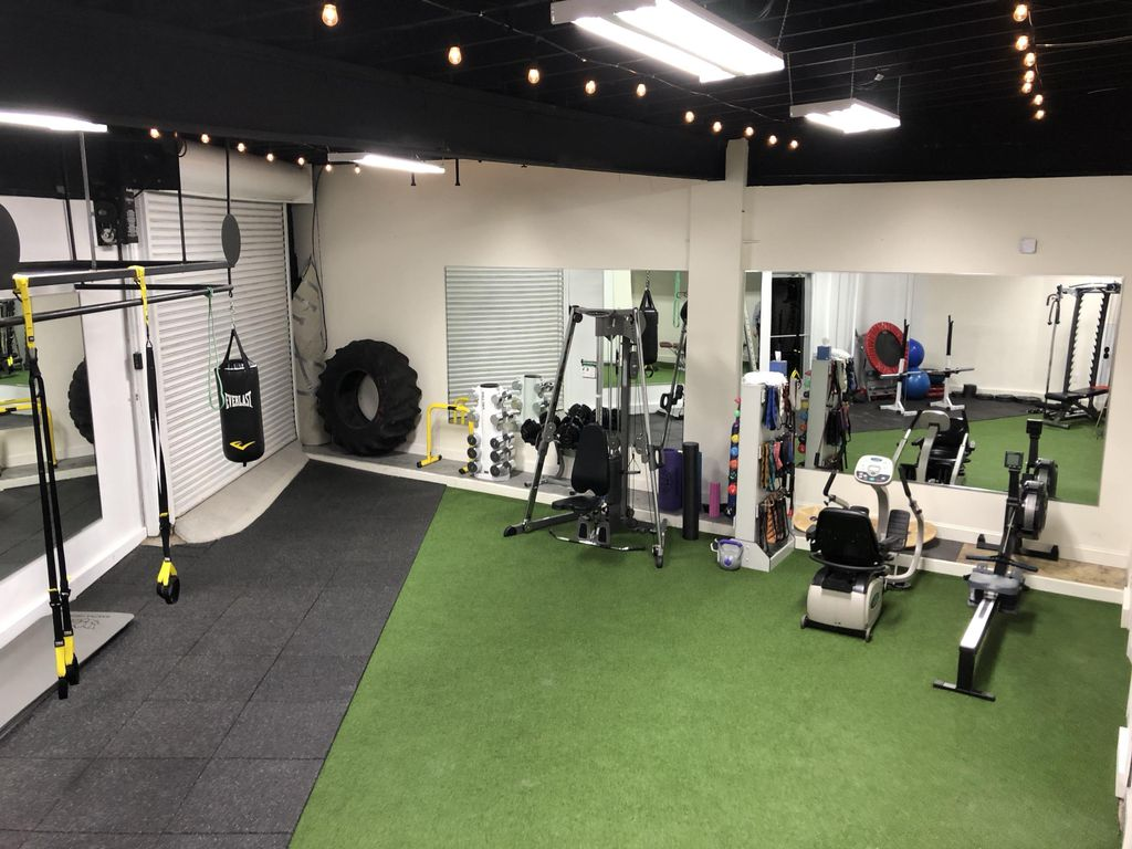 DPT Physical Therapy