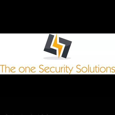 Avatar for The One Security Solutions Omaha, NE Thumbtack