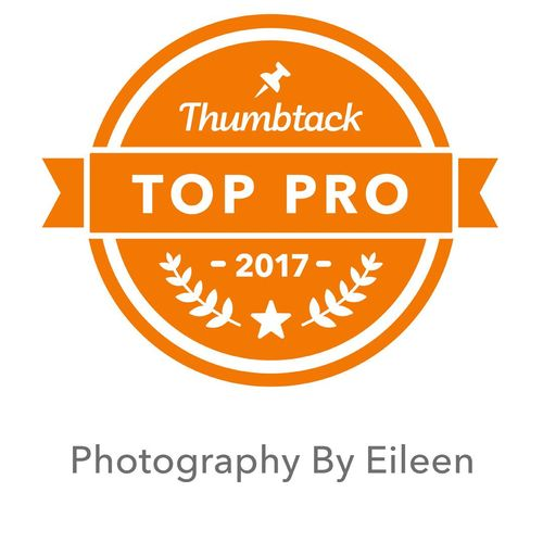 We are humbled to have received the honorable status of becoming a  Thumbtack Top Pro for 2016 / 2017!