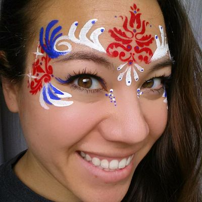 Avatar for Fairy Tale Face Painting