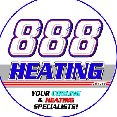 Avatar for 888 Heating Englewood, CO Thumbtack