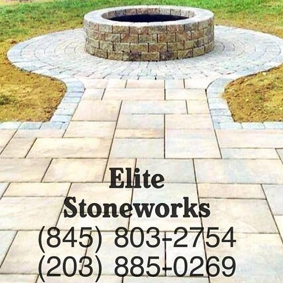 Elite Stoneworks