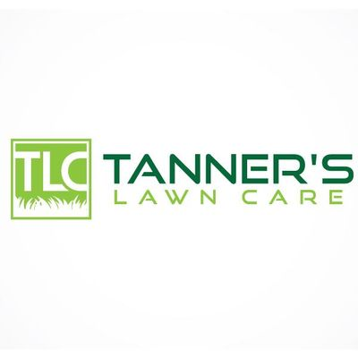 Avatar for Tanner's Lawn Care Omaha, NE Thumbtack
