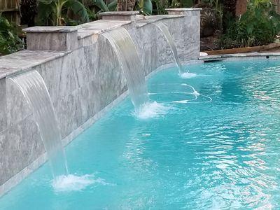 Avatar for Royalty Pools Richmond, TX Thumbtack