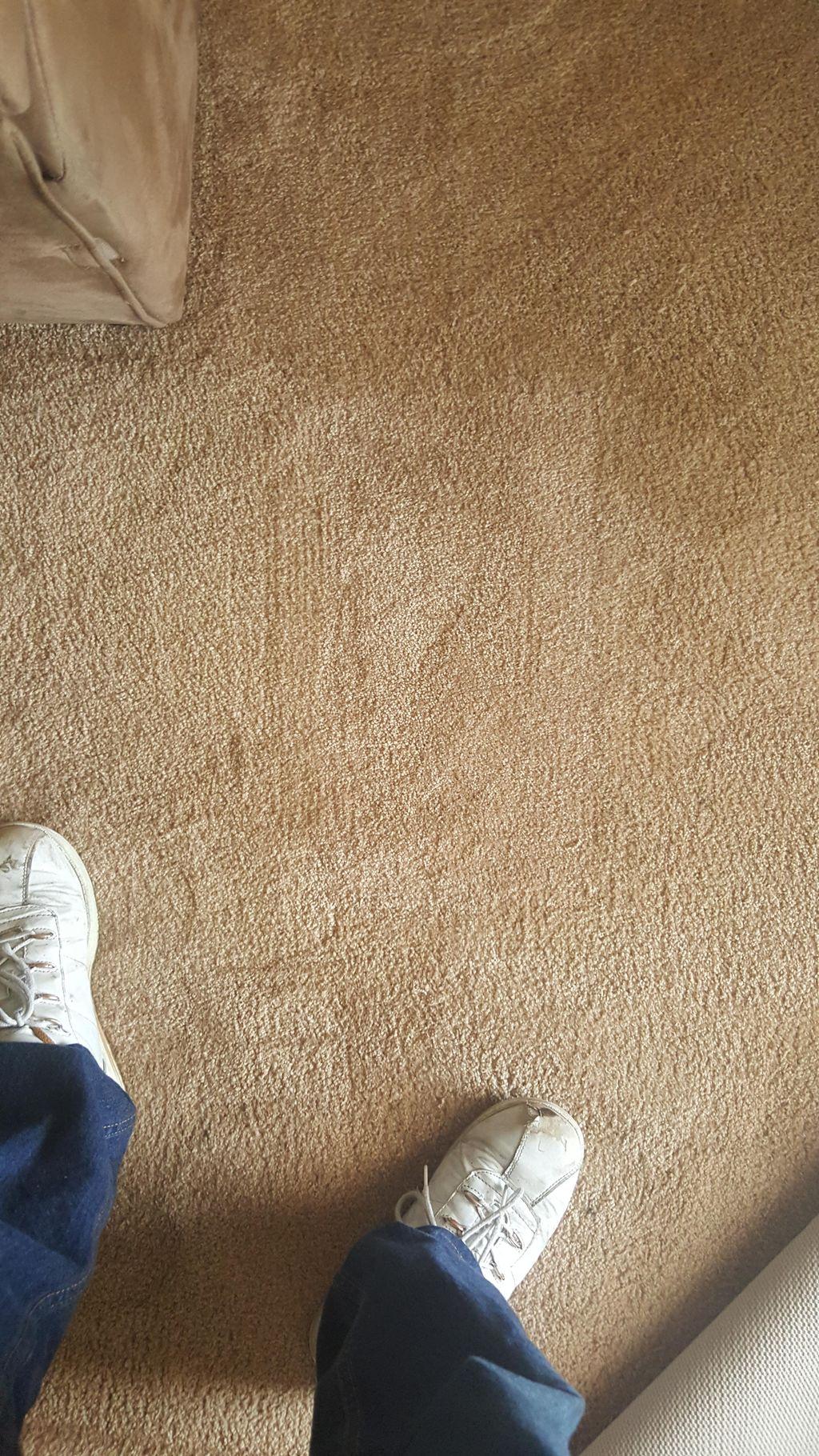 Bouldens Floor