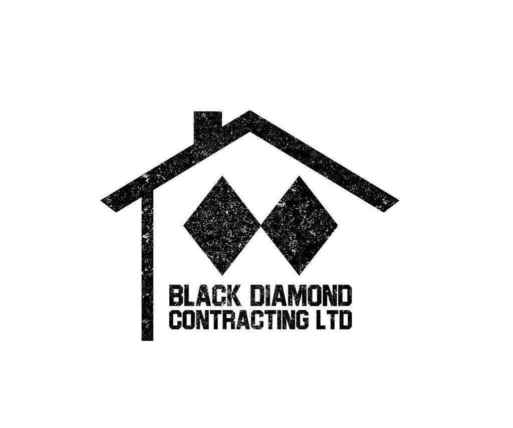 Black Diamond Contracting