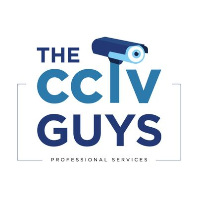 Avatar for The CCTV Guys Professional Services Fort Lauderdale, FL Thumbtack