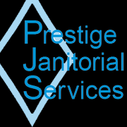 Avatar for Prestige Janitorial Service