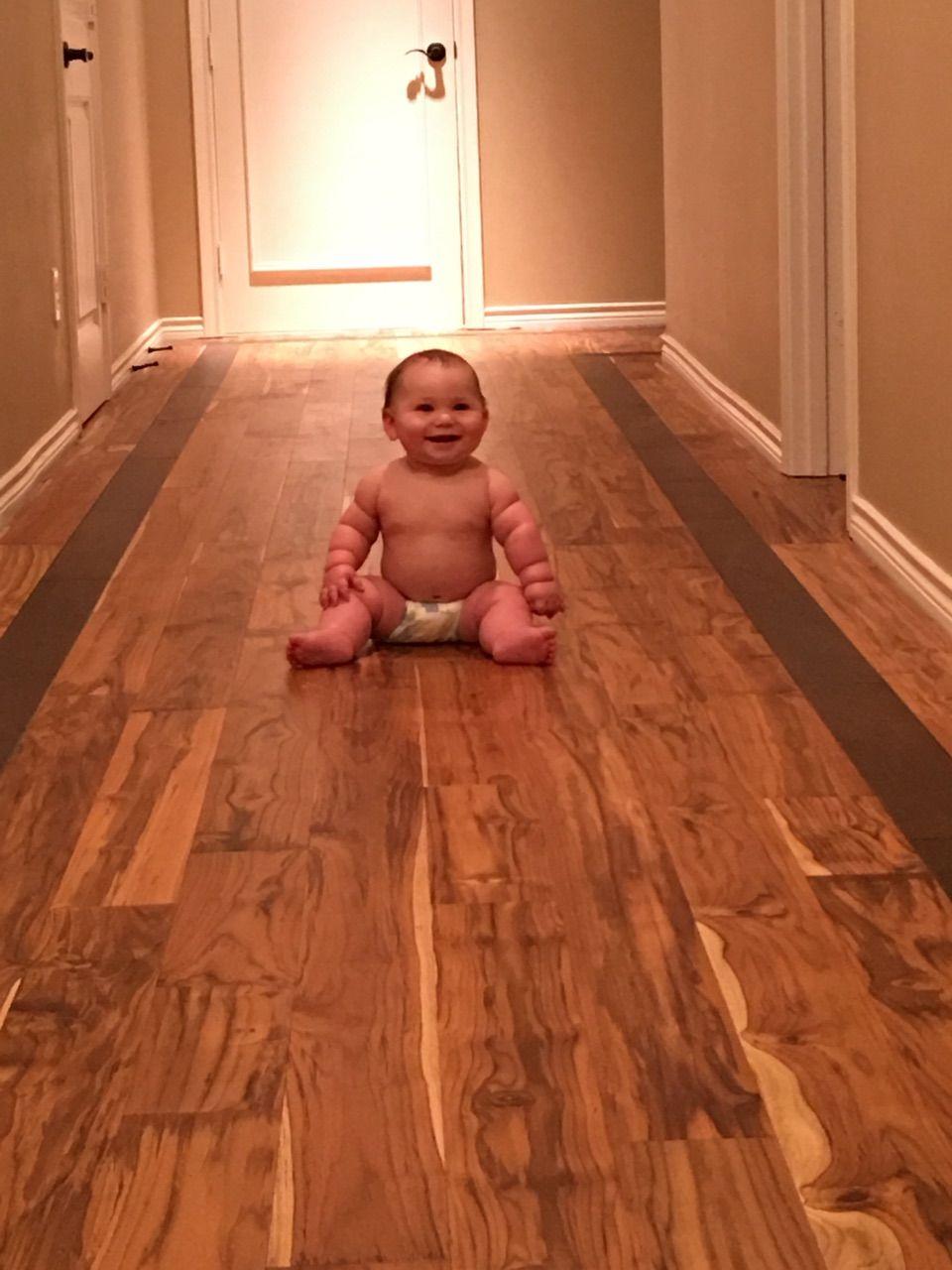 A Fresh Start Flooring