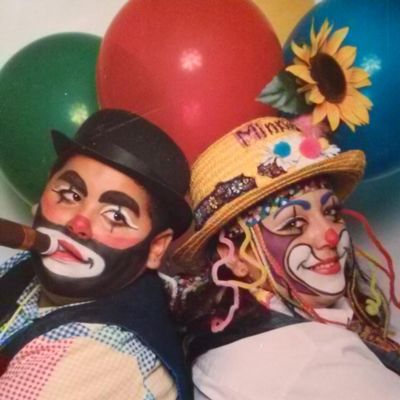 Avatar for A Little Clowning San Jose, CA Thumbtack