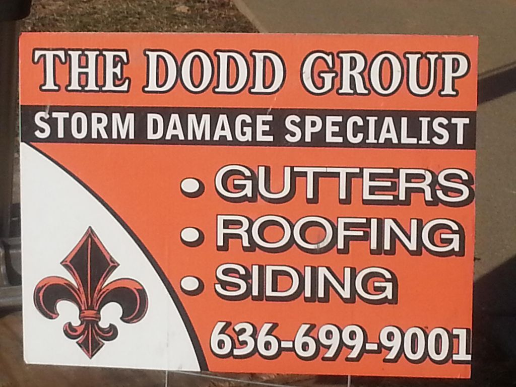 The Dodd Group