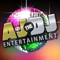 Avatar for AJ The DJ Entertainment Bossier City, LA Thumbtack