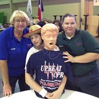 Avatar for UpBeat CPR Waco, TX Thumbtack