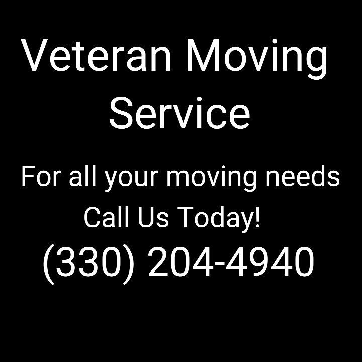 Veteran moving services llc
